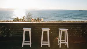 Luxury Holiday Homes Byron Bay by Planning Your Byron Bay Wedding Luxury Accommodation Beach Byron Bay