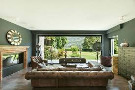olive green living room 81 casual formal living room design ideas pictures