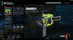 black ops 3 xbox one black friday new weapons added to call of duty black ops 3 in new patch update