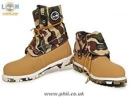 boots sale uk ebay timberland boots ebay womens phii co uk
