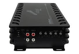 audiopipe apk 4500 mundo sonido