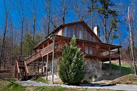 Cheap 1 Bedroom Cabins In Gatlinburg Tn 1 Bedroom Cabins In Gatlinburg Tn Honeymoon Cabin Rentals