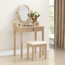 rose gold vanity table rose gold vanity table wayfair