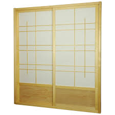 6 panel room divider asian room dividers open appealing tall room dividers curtain