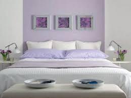 bedrooms light purple bedroom bedroom light purple wall