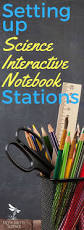 302 best interactive science notebooks images on pinterest