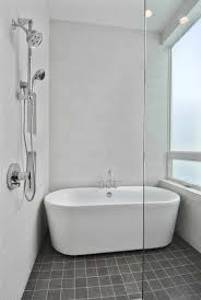 Small Bathtub Size Small Freestanding Baths For Petite Bathrooms Bathtubs Idea
