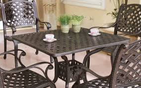 Dot Patio Furniture by Home And Furnitures U2013 Page 24 U2013 Wonderfull Of Home And Furniture