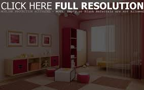 living room pictures free fair modern idolza