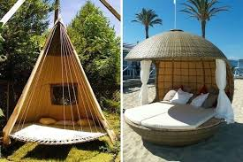 outdoor canopy bed canopy outdoor furniture incredible canopy bed outdoor home design