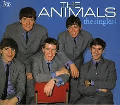 singles animals the singles plus amazon com music