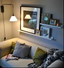 living room wall shelf ideas stunning furniture inspiration