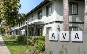 newport apartments in costa mesa california ava newport