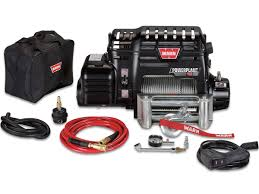 free shipping on warn powerplant 12 hd 91801 winches