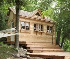 Backyard Play House Wood Playhouse Kit Foter