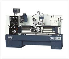 best 25 lathe machine ideas on pinterest micro lathe machine