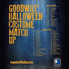 halloween costumes store locator