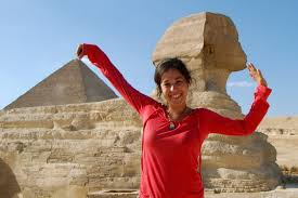 is it safe to travel to egypt images Is egypt safe for women travelers susan shain jpg
