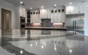 luxury kitchens designs luxury kitchen design for the centerpiece of your new custom home
