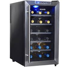 Photography Home Decor Sleek Wine Refrigerators Consumer Reports To Design Your Home