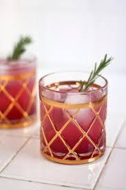 best 25 cranberry cocktail ideas on