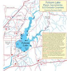 Maps Sacramento Maps