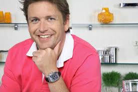 James Martin Kitchen Knives James Martin Hits Out At Saturday Kitchen U0027budget Cuts U0027 After