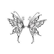 19 wings tattoo designs