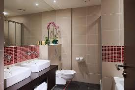and blue design hotel prag blue prague republic hotel reviews photos