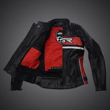 ladies motorcycle gear women u0027s motorcycle jacket roadster lady
