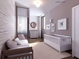 contemporary baby nursery ultra modern ba room interior design