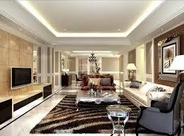 luxus wohnzimmer modern wohnzimmer modern bilder luxus design für erstaunliche wohnbereich