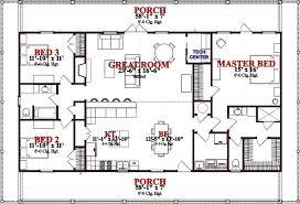 1800 square foot house plans 1800 square foot house plans 4 bedrooms homes zone