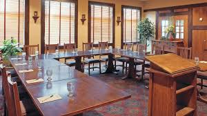 Dining Room Furniture Syracuse Ny Meeting And Events The Craftsman Inn Fayetteville Ny