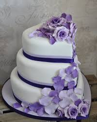 best 25 heart shaped wedding cakes ideas on pastel