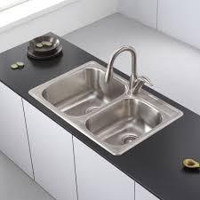 Kitchen Sink Top by Sinks Interesting Undermount Farm Sink Undermount Farm Sink