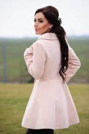 rochie etno rochie etno katarina din bumbac si tulle cu maneci tip volanase
