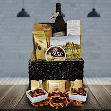 country wine gift baskets wine gift baskets yorkville s usa