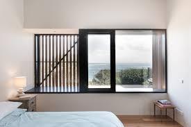 australian beach house interiors fabulous gallery of bedroom
