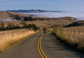 park place lexus spring creek the only guide to sonoma you u0027ll need to plan your trip