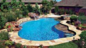Beautiful Pool Backyards by Cool Swimming Pools Officialkod Com