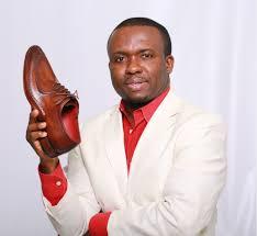 file tochukwu mbiamnozie founder president u0026 ceo of tucci polo