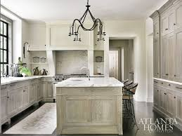 Kitchen With Oak Cabinets Best 25 Light Gray Cabinets Ideas On Pinterest Gray Kitchen