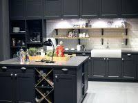 houzz kitchen tile backsplash houzz kitchen floors