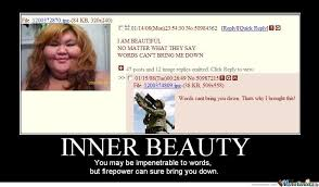 4chan Memes - epic 4chan comment by willtleak meme center