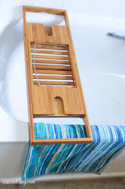 thrifty u0026 eco friendly accessories for a nautical bathroom design