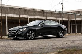 2015 mercedes s63 amg price 635 in canada in a 2015 mercedes s63 amg 4matic coupe