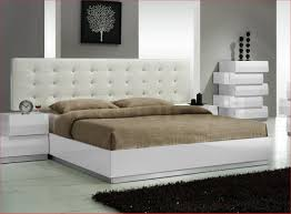 Black Contemporary Bedroom Furniture Fascinating 30 Bedroom Contemporary Collections Inspiration Of