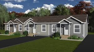 floor plans for open concept homes mini modular floor plans home designs lakewood open concept custom