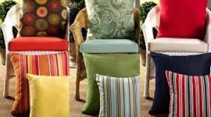 Wicker Patio Furniture Cushions Improbable Patio Furniture Cushion Outdoor Ideas Wicker Patio